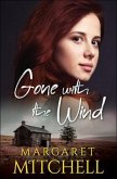 Gone with the Wind (eBook, ePUB)