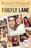 Firefly Lane. Netflix Tie-In