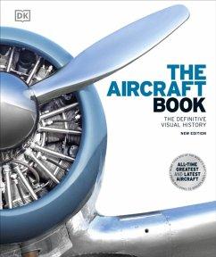 The Aircraft Book - DK