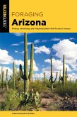 Foraging Arizona (eBook, ePUB)