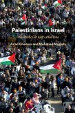 Palestinians in Israel: The Politics of Faith After Oslo