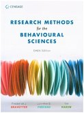 Research Methods For The Behavioural Sciences