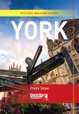York Historic Walking Guides