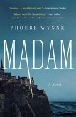 Madam (eBook, ePUB)