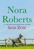 Irish Rose (eBook, ePUB)