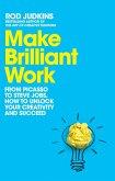 Make Brilliant Work