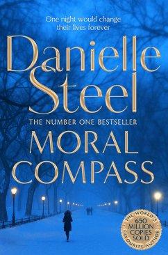 Moral Compass - Steel, Danielle