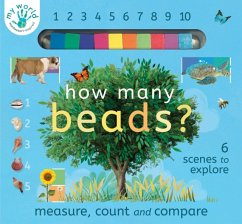 Image of How Many Beads?