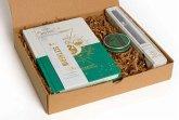 Harry Potter: Slytherin Boxed Gift Set