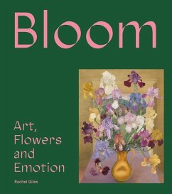 Bloom: Ideas for Growing