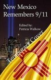New Mexico Remembers 9/11