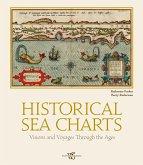 Historical Sea Charts