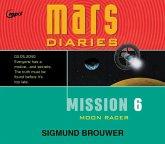 Mission 6, Volume 6: Moon Racer