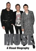 Muse: A Visual Biography