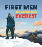 Famous Firsts: First Men to Conquer Everest