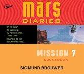 Mission 7, Volume 7: Countdown