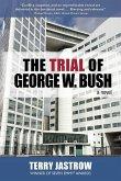 The Trial of George W. Bush