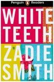 Penguin Readers Level 7: White Teeth (ELT Graded Reader)