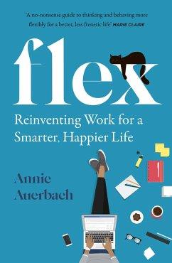 Flex - Auerbach, Annie