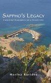 Sappho's Legacy: Convivial Economics on a Greek Isle