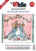 The Oldie Annual 2021
