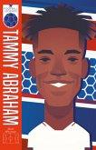 Tammy Abraham