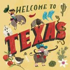 Welcome to Texas (Welcome To)