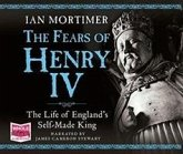 The Fears of Henry IV