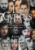 I am Cyprus