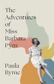 Adventures of Miss Barbara Pym