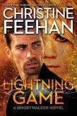 Lightning Game (eBook, ePUB)