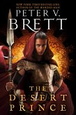 The Desert Prince (eBook, ePUB)