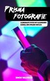 Prisma Fotografie (eBook, ePUB)