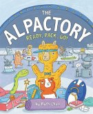 The Alpactory: Ready, Pack, Go!