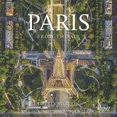 Paris: From the Air
