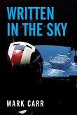Written in the Sky