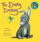 The Dinky Donkey (BB)