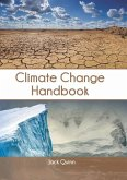 Climate Change Handbook