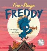 Free-Range Freddy