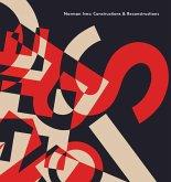 Norman Ives: Constructions & Reconstructions