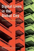 Digital Lives in the Global City