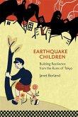 Earthquake Children