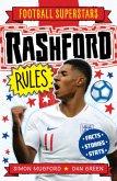 Rashford Rules