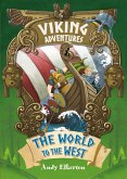 Viking Adventures: The World to the West
