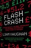 Flash Crash