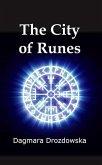 The City of Runes