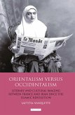 Orientalism Versus Occidentalism (eBook, PDF)
