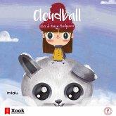Cloudball (MP3-Download)