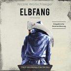 ELBFANG (MP3-Download)