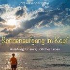 Sonnenaufgang im Kopf (MP3-Download)